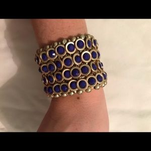 Fashion Bracelet. New with tags